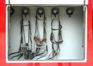 envoy-bridle-rack