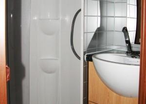 envoy-classic-bathroom