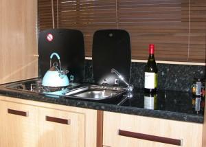 envoy-classic-kitchen
