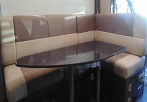 evolution-seating