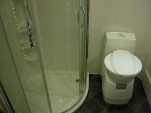 voyager-bathroom